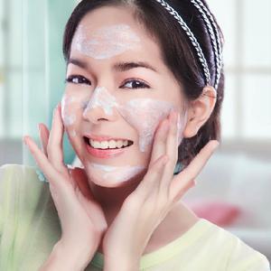 Coba Tips Mengatasi Jerawat dengan Wardah Acne Series untuk Wajah Bersih Bebas Jerawat