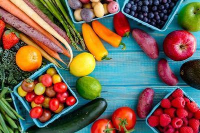 Konsumsi 6 Makanan Ini Agar Produksi ASI Melimpah dan Berkualitas