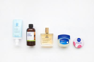 Pemilik Kulit Berjerawat, Hindari 5 Kandungan Ini Dalam Produk Skin Care Milikmu!