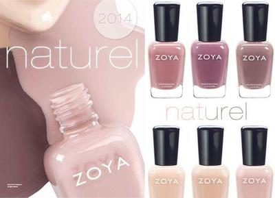 Review Kutek Halal Zoya