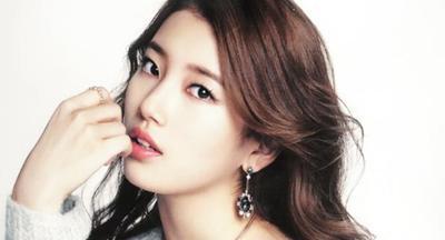 Ingin Putih Seperti Wanita Korea? Ikuti 10 Langkah Ini