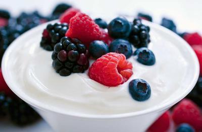 Untuk Kamu yang Sedang Diet, Tak Perlu Ragu untuk Mengonsumsi 5 Makanan Ini!
