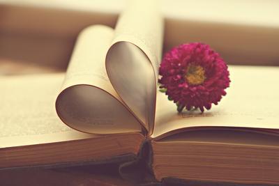 5 Novel yang Sukses Bikin Baper di Tahun 2017