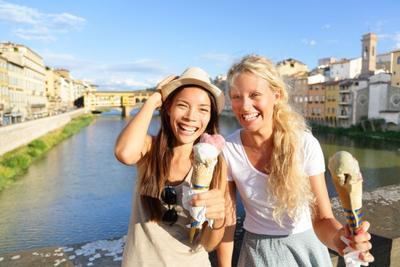 Ikuti 8 Tips Ini Agar Liburan Pertama di Eropa Tidak Terlupakan!