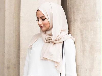 Inilah 4 Tips Jitu Agar Jilbabmu Bisa Rapi dan Bebas Berantakan Seharian!