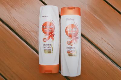 3 Rekomendasi Sampo yang Bagus Untuk Perawatan Rambut Berjilbab