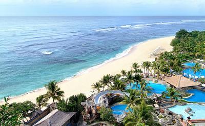 Ini Dia 6 Tips Liburan Asik ke Bali yang Nggak Akan Bikin Kantong Kamu Jebol!