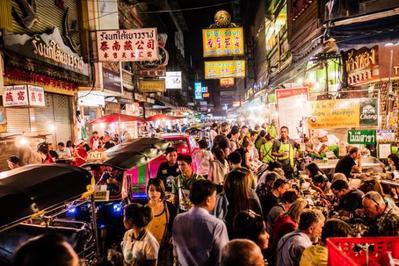 8 Tips Traveling Murah ke Thailand yang Wajib Kamu Coba