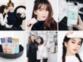 5 Cara Mudah Membuat Instagram Feed-mu Terlihat Keren Seperti Para Selebgram!