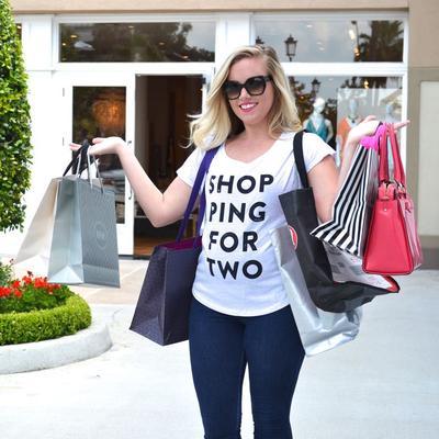 7 Hal yang Wajib Kamu Pahami Sebelum Membeli Baju Kerja Ibu Hamil