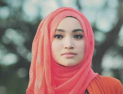 5 Manfaat Puasa Bagi Kecantikan Wanita