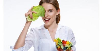 Menjaga Berat Badan Tetap Ideal
