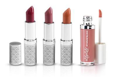 Lipstick & Lipgloss
