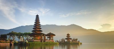 Kalau ke Bali Jangan Lupa Beli Oleh-Oleh Kuliner Khas Berikut !ni!