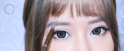 Ingin Tampilan Alis On Point? Coba Eyebrow Pencil Korea di Bawah Rp50 Ribu Ini!