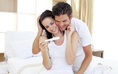 Tips Hamil Muda yang Wajib Diketahui Calon Ibu