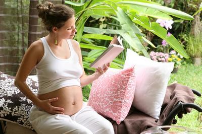 Waspada Tanda-tanda Bahaya Kehamilan