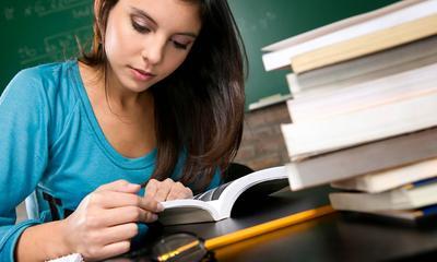 5 Life Hack Bermanfaat yang Patut Diketahui Para Pelajar
