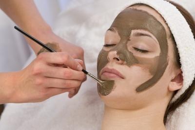 Ladies, Saatnya Bebas Jerawat dengan Jafra Kosmetik Mud Mask!