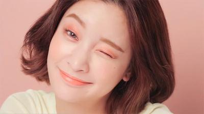 Cari Tahu Cara Mendapatkan Tampilan Makeup Natural Ala Wanita Korea Yuk!