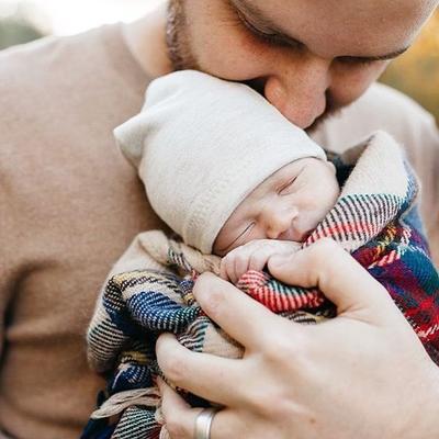 Jangan Kaget Jika Suami Berubah Setelah Punya Anak! Ini Lho 5 Penyebabnya!