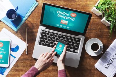 4 Tips Penting Belanja Online di Instagram Agar Tidak Tertipu