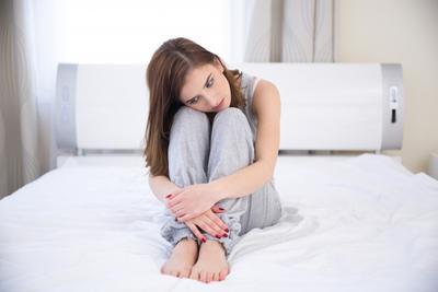 Ternyata Stres Bisa Menghambat Program Kehamilan, Para Wanita Perlu Waspada!