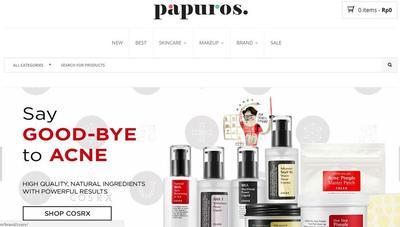 Awas Tertipu! Ini Rekomendasi Online Shop Korea yang Terpercaya Ladies!
