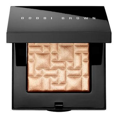 Bobbi Brown Highlighting Powder in Bronze Glow
