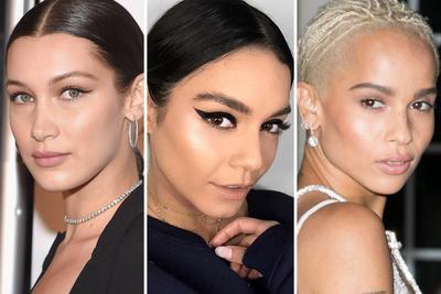 Rekomendasi 5 Highlighter Cream untuk Wajah Lebih Segar dan Glowing