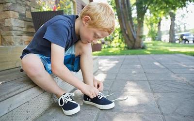 Berikan Tugas Agar Dilakukan Anak