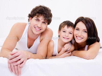 Jaga Hubungan dengan Suami Selalu Harmonis