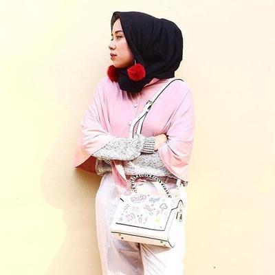 Brooch Is Too Old Fashioned, Yuk Ganti dengan 5 Aksesoris Hijab Kekinian Ini!