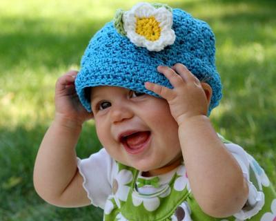 Sang Bayi Kepanasan? Ayo Segera Tangani dengan 5 Cara Efektif ini!