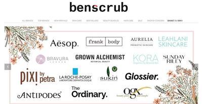 4 Rekomendasi Tempat Belanja Skincare Online Paling Hits