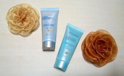 BB Cream Hingga Eyeliner, Ini Rekomendasi Wardah Kosmetik untuk Riasan Cantik ke Kampus