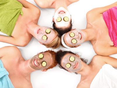Ini 4 Dia Manfaat dan Efek Samping Masker Kefir yang Harus Kamu Ketahui