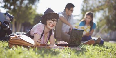 Inilah Life Hack untuk Mahasiswa yang Akan Kamu Butuhkan Semasa Kuliah!