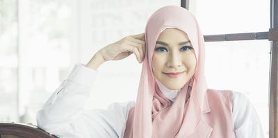 Review Whitening Series Mazaya: Produk Halal untuk Kulit Putih dan Bersih