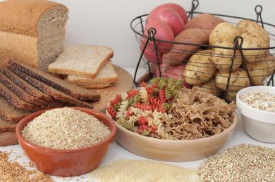 Inilah Jenis Makanan Yang Boleh Dikonsumsi Para Penderita Diabetes