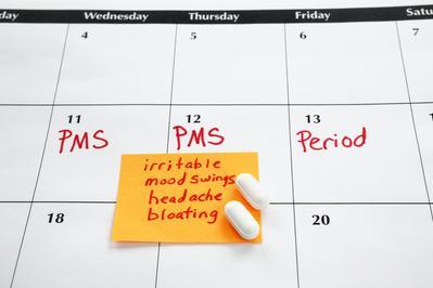 Hati-hati Ladies, Inilah 4 Dampak Negatif dari Siklus Menstruasi yang Tidak Teratur!