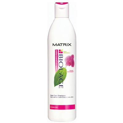 Matrix Biolage Color Care Therapie Shampoo