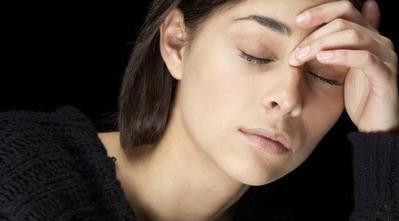 Bagi Kamu Penderita Anemia, Yuk Ikuti 4 Tips Ini Agar Kuat Berpuasa!