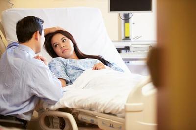 Beberapa Penyakit di Dalam Organ Kewanitaan
