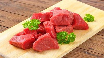 Cara Mengolah Daging Rendang Jawa