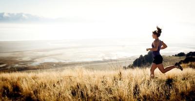 5 Manfaat Jogging yang Baik Bagi Luar dan Dalam Tubuh