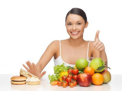 Ingin Miliki Jantung yang Sehat? Konsumsi Makanan Ini