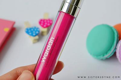 Lipstick Matte Wardah Ini Bakal Cocok untuk Kamu Si Pemilik Kulit Sawo Matang