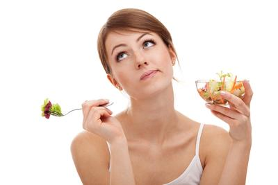 Ingin Melakukan Diet GM Untuk Turunkan Berat Badan? Simak Caranya Disini!