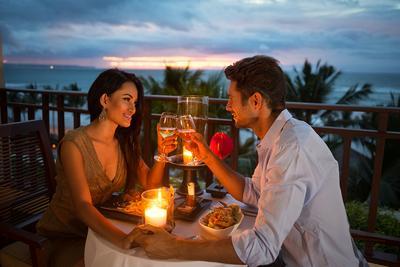 Rekomendasi Destinasi Travel dalam Negeri Bersama Pasangan, Dijamin Romantis!
